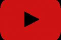 PlayVideo (2)